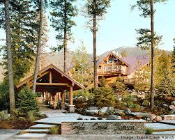 Montana Luxury Hotels