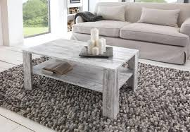grey wood coffee table magnificent gray wood coffee table with table gray wood coffee table home grey wood coffee table