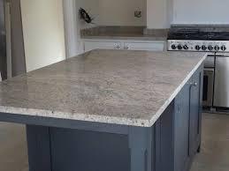 Granite Kitchen Worktops Excel Granite And Marble Ltd Installation Of Granite Kitchen