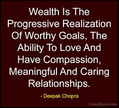 Deepak Chopra Quotes And Sayings With Images Linesquotescom