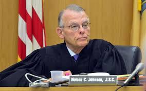 Former Atlantic City police chief's lawyer accuses judge of bias | Latest  Headlines | pressofatlanticcity.com