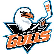 gulls logo png