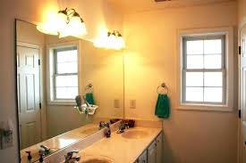 track lighting in bathroom. Exellent Bathroom Track Lighting Bathroom Vanity In Amusing  Over With Track Lighting In Bathroom I