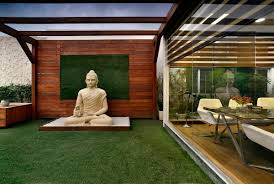 interior landscaping office. Source Interior Landscaping Office