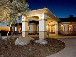 17 best images about porte cochere design on