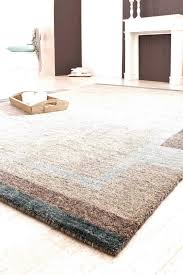 Teppich Wohnzimmer Grau Einzigartig Einzigartig Teppichboden