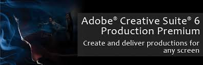 Adobe Creative Suite Comparison Chart Adobe Creative Suite 6 Production Premium Insight Finland