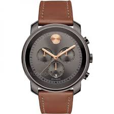 "movado watches official movado stockist watch shop comâ""¢ mens movado bold chronograph watch 3600421"