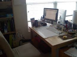 My home office Decor But It Turns Out My Home Office Is Lovelyu2026 The Snow Is Blowing Outside But Its Warm And Cozy In My Officeu2026 Have Music Nice Window To Watch The Leftyconcarne Wordpresscom Ive Missed My Home Officeu2026 Leftyconcarne