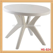pictures gallery of best 72 inch round folding table nice 72 round tables 9 round folding tables cosca