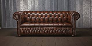Awesome Chesterfield Sofa 81 On Sofa Table Ideas with Chesterfield Sofa
