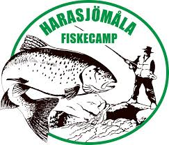 Harasjömåla fiskecamp - Home   Facebook