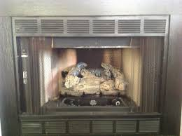 where does the homesaver mantel heat shield attach can it be attached with my stone surround 1 answers this mantel shield