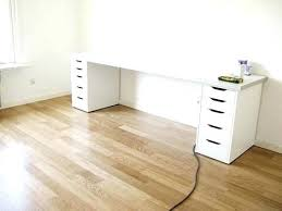 Office cabinets ikea Decor Office Cabinets Lovely Furniture Filing Best Ideas About Desk On Desks Ikea Home Corner Built In Custom Desk Project Office Desks Ikea Raviv Dozetas Cheap Office Desks Of Furniture Prices Ikea Uk Jimmygirlco