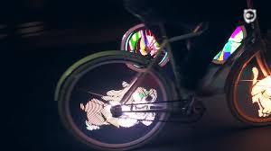 Best Bike Wheel Lights Top 10 Best Bike Wheel Lights To Buy In 2020 Primates2016
