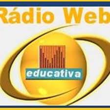 O programa Educação Matemática abordou o tema: Cálculo Mental by Valdivino  Sousa on SoundCloud - Hear the world's sounds