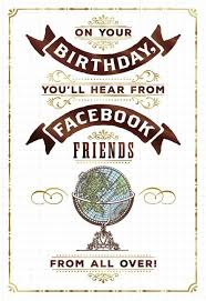 Old School Friends Funny Birthday Card Greeting Cards Hallmark Enchanting Old School Friends