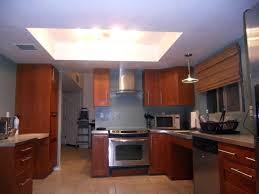led kitchen ceiling lights led lights kitchen ceiling lights fluorescent they design lighting intended for led