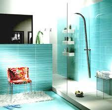 bathroom tile designs 2014. Blue Tiles For Bathroom Yupiu Design 2014 Tile Ideas Bathroom Tile Designs