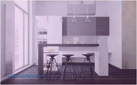 pendant lights for kitchen island spacing inspire 78 elegant pendant lighting over island new york