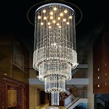 led chandeliers for for a limited time hot new modern led lighting chandelier crystal