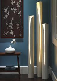 floor lighting 1. Choose The Best Decorative Lights 1 Floor Lighting L