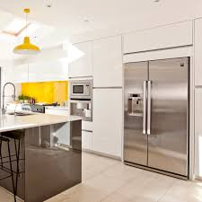 best american fridge freezers 4