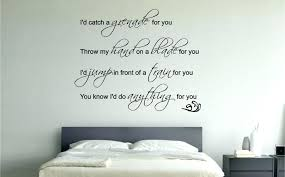 wall quote stickers art decal wall art bedroom quote wall art decals stickers pertaining to wall on wall art stickers quotes australia with wall quote stickers art decal wall art bedroom quote wall art decals