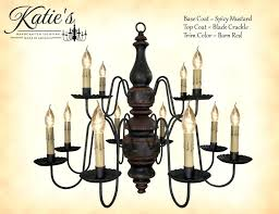 full size of waterford crystal 12 arm chandelier gold glass 2 tier wooden by lighthouse in