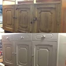 Painted Knotty Pine Kitchen Cabinet Phenomenal Pine Cabinets Kitchen Kitchen With