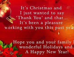 Find a friend, family or other loved ones and enjoy their time and fellowship this season. Merry Christmas And A Happy New Year Happy Holidays Wishes Christmas Greetings Quotes Holiday Wishes Quotes