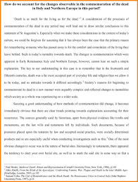 Autobiography College Essay Sample Outline Cover Letter