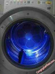 Máy giặt National VR1100