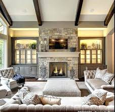 5 cool fireplace ideas decor outside designs with above on desig interior modern fireplace ideas