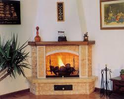 Arredamento rustico torino: punti vendita mobili e indirizzi utili