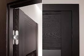 <b>Скрытые петли 3D</b> для межкомнатных дверей – плюсы и минусы ...