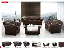 Living Room Set With Sofa Bed Top Sofa Bed Living Room Sets Home Castello Living Room Set Sofa