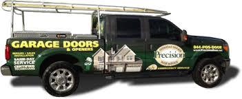 precision garage doorsPrecision Garage Door Baton Rouge  Garage Door Repair Openers