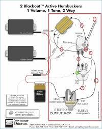seymour duncan 59 wiring diagram kanvamath org seymour duncan wiring diagrams humbucker modern seymour duncan mayhem wiring diagram ornament electrical