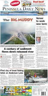 PDN20120429J by Peninsula Daily News Sequim Gazette issuu