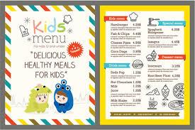 Free Printable Restaurant Menu Templates Printable Receipt