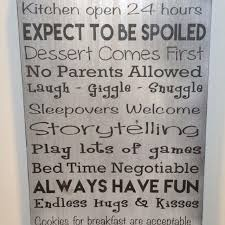 grandma and grandpa house rules sign custom wood signs vinyl wall art decals on house rules wall art suppliers with best grandma and grandpa house rules sign custom wood signs vinyl