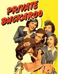 Gratis Ver) Private Buckaroo 1942 Película Completa Online en Español  Latino - Películas Online Gratis en HD