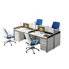 Modern office cubicles Privacy U302412a Fang Series Modern Office Cubicles For Sale Storage Ideas U302412a Fang Series Modern Office Cubicles For Saleworkstation