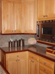 color to paint kitchen with dark cabinets paint colors for kitchen cabinets color paint ideas for kitchen most popular kitchen appliance