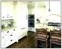 kitchen counter depth cabinet best kitchenaid counter depth refrigerator