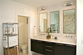 fabulous mid century modern bathroom lighting ranch master bath midcentury atlanta mid century modern bathroom lighting b51