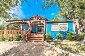 texas hill country cottages. Simple Country Texas Hill Country Cottage W Pool Access On Cottages