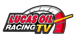 lucas oil racing tv logo mavtv