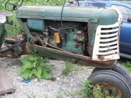 1954 case dc tractor tractor repair wiring diagram dc case tractor rear on 1954 case dc tractor